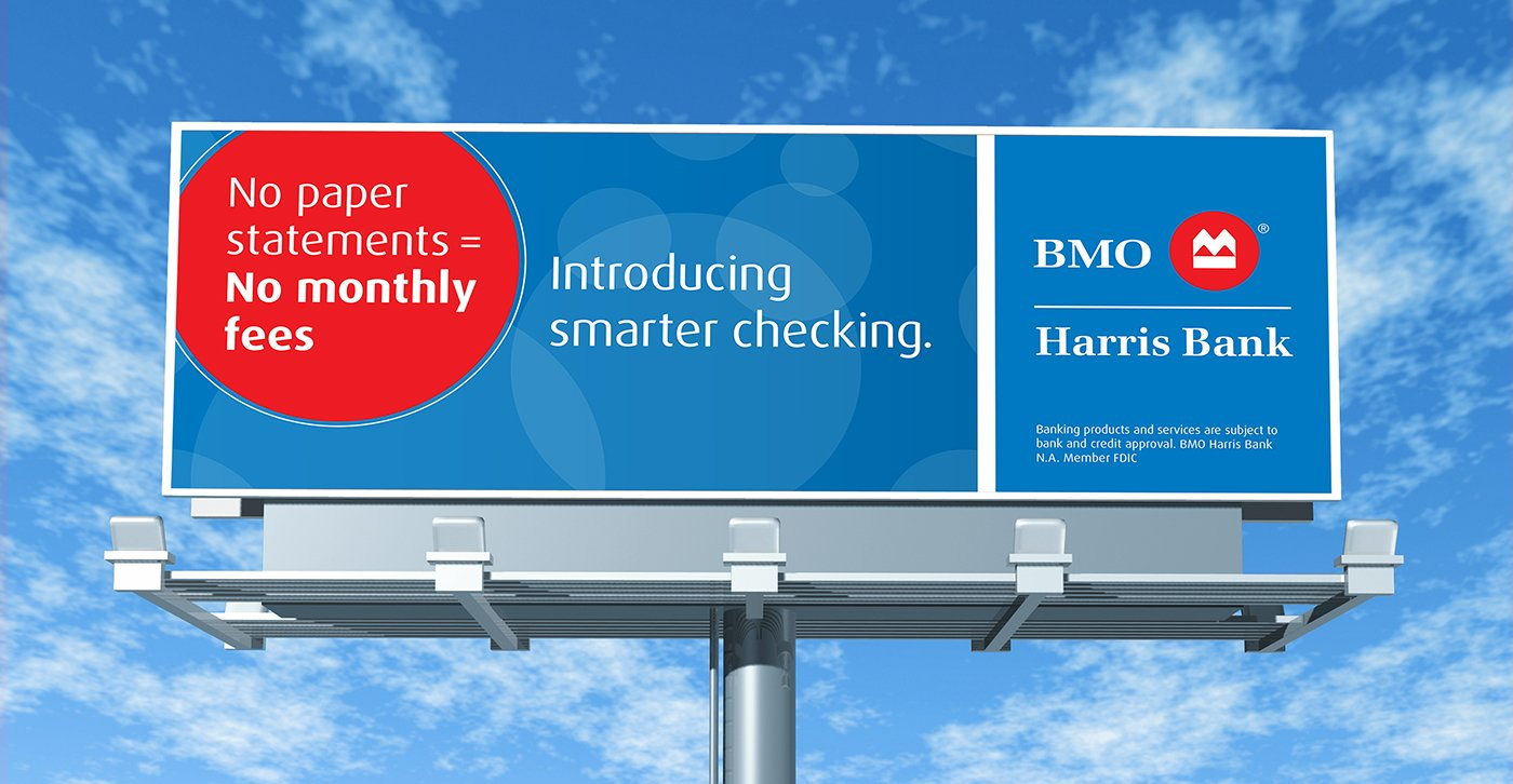 BHB4585_billboard_OOH_web2021