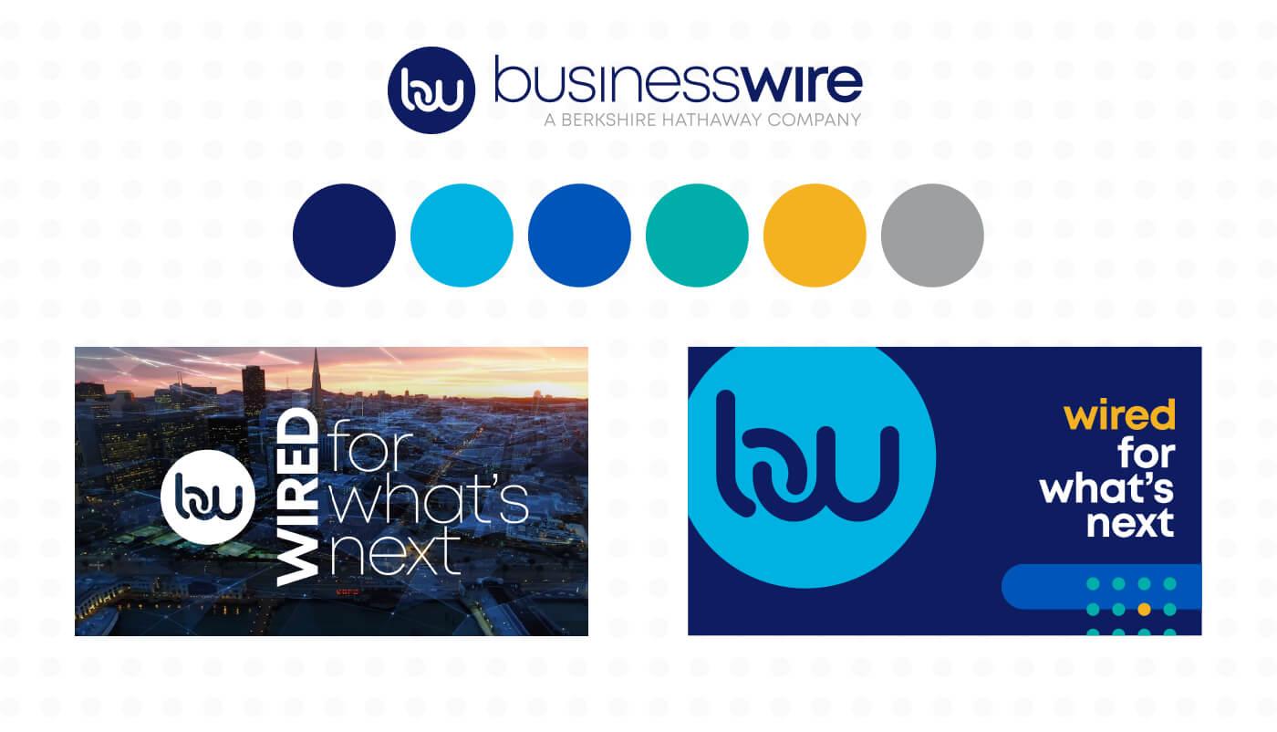 BUSW_Branding_2021web ct
