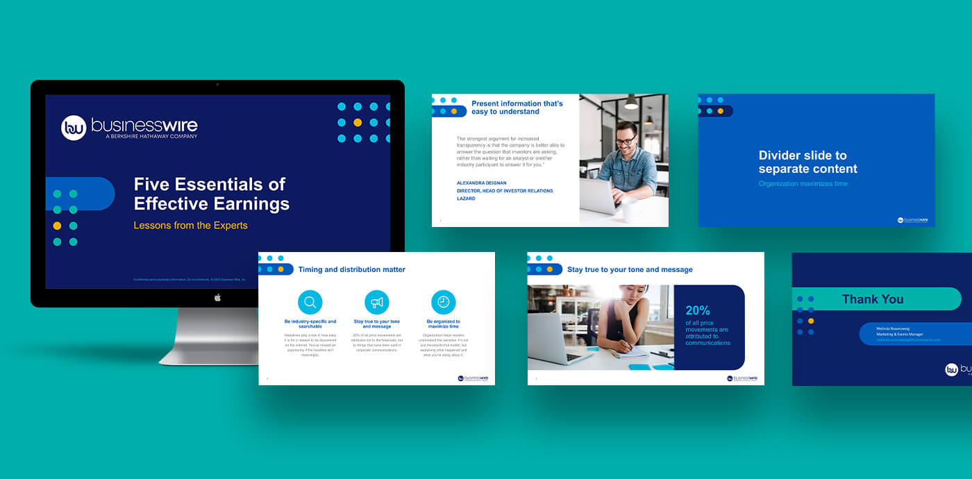 BUSW_PPT_Template_2021web ct