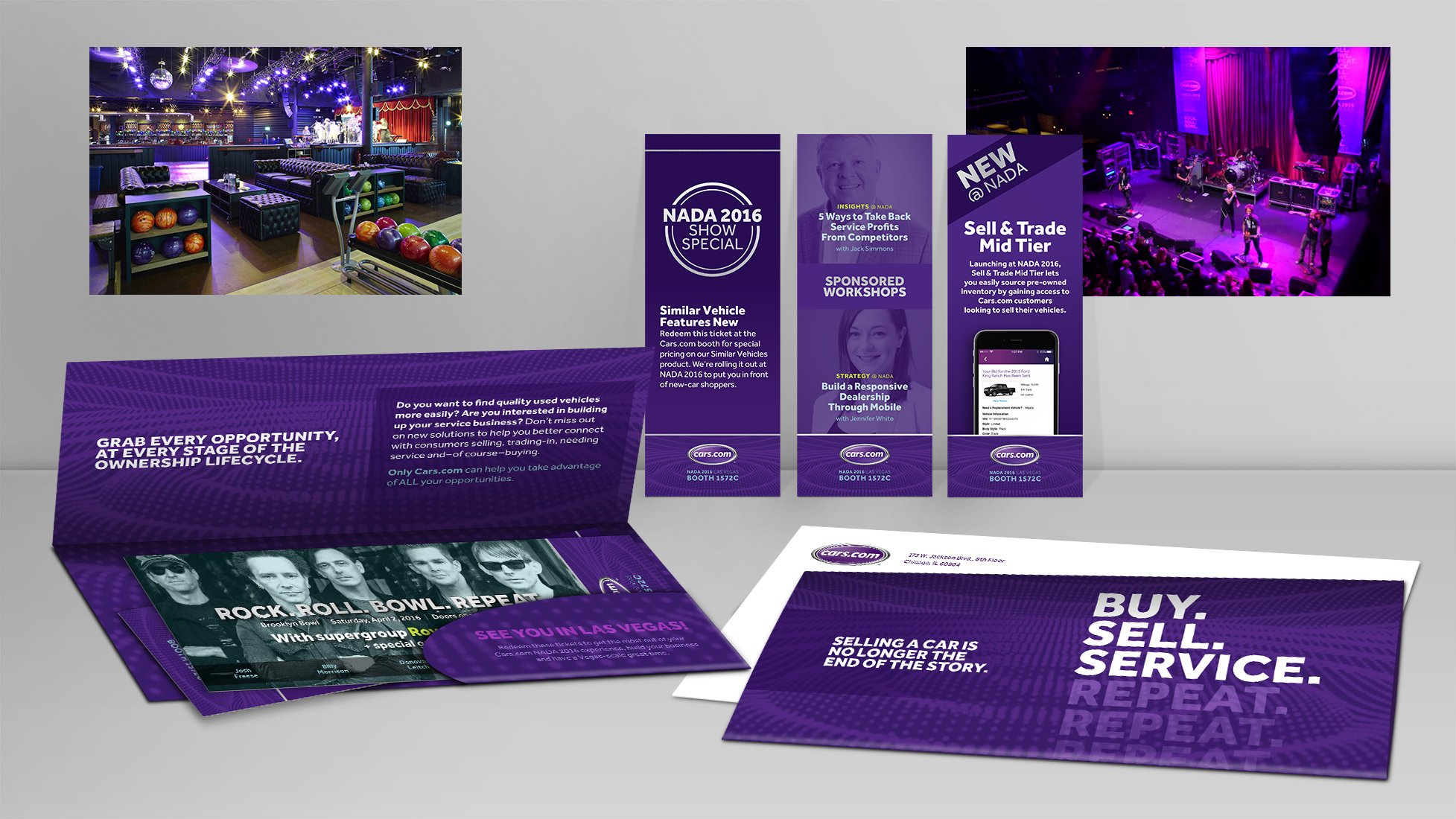 CARS038_DirectMail_All