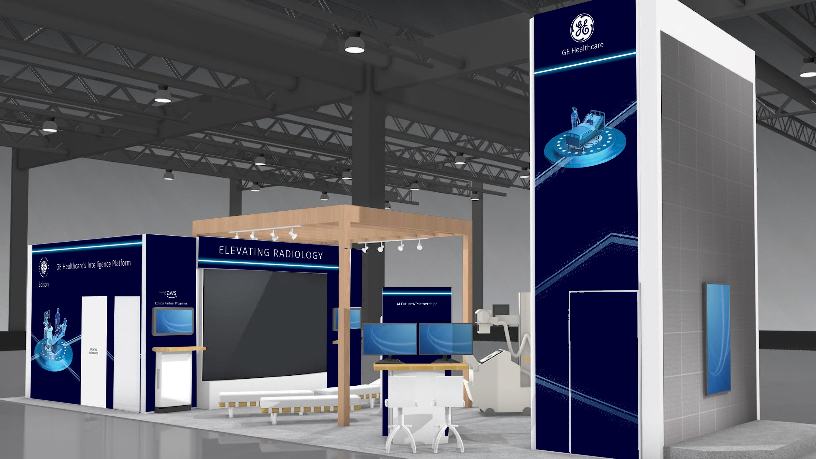 GEHC018-RSNA-Booth-12CRC-View-Front