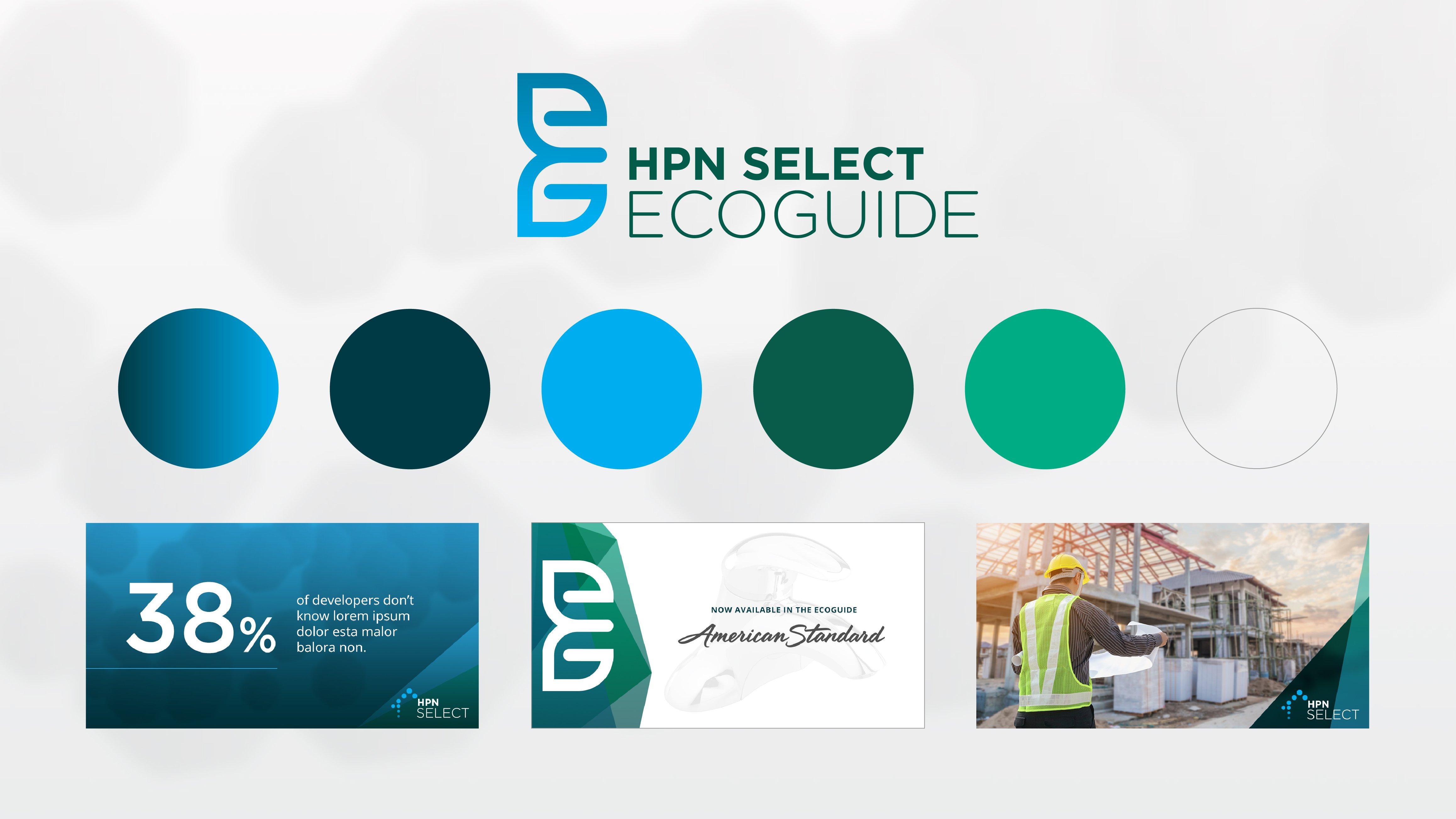 HPN-Select-EcoGuideBranding