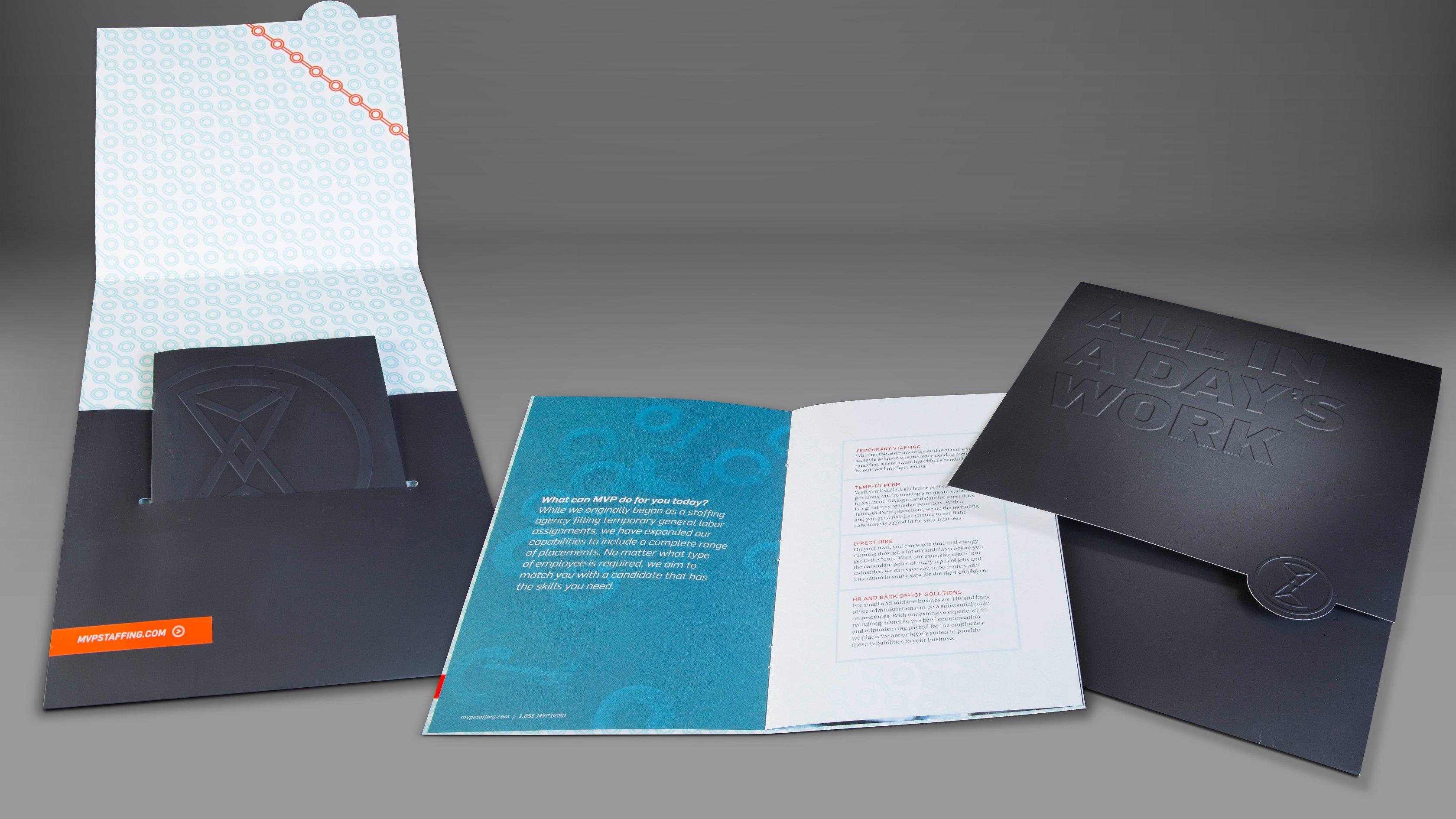 MVP017_BrochureMockUp2