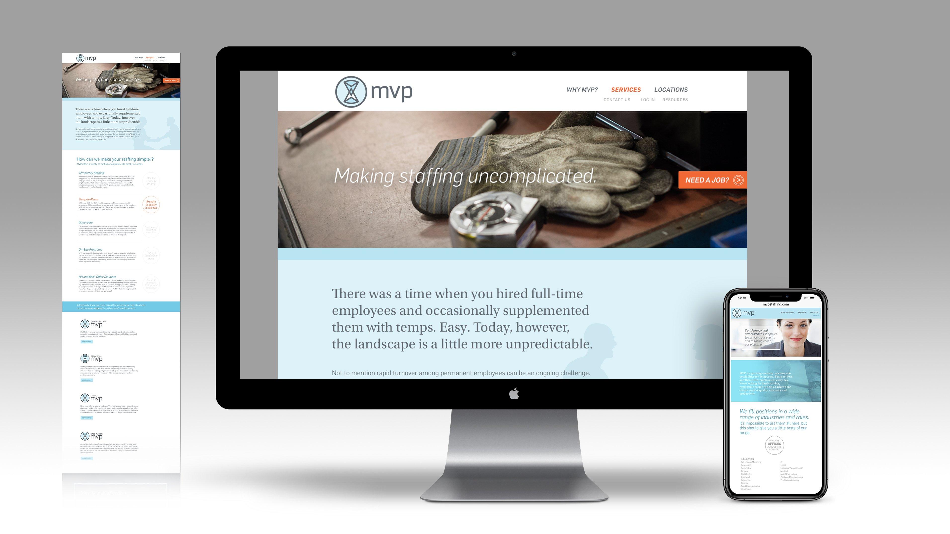 MVP_Website3