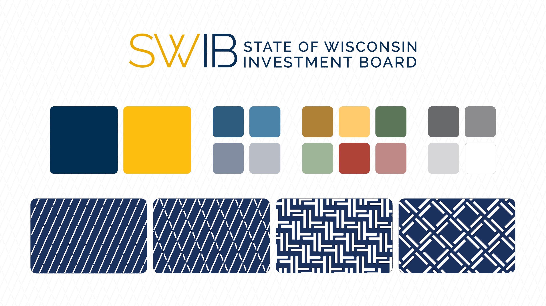 SWIB_BrandingSlide_Web-01