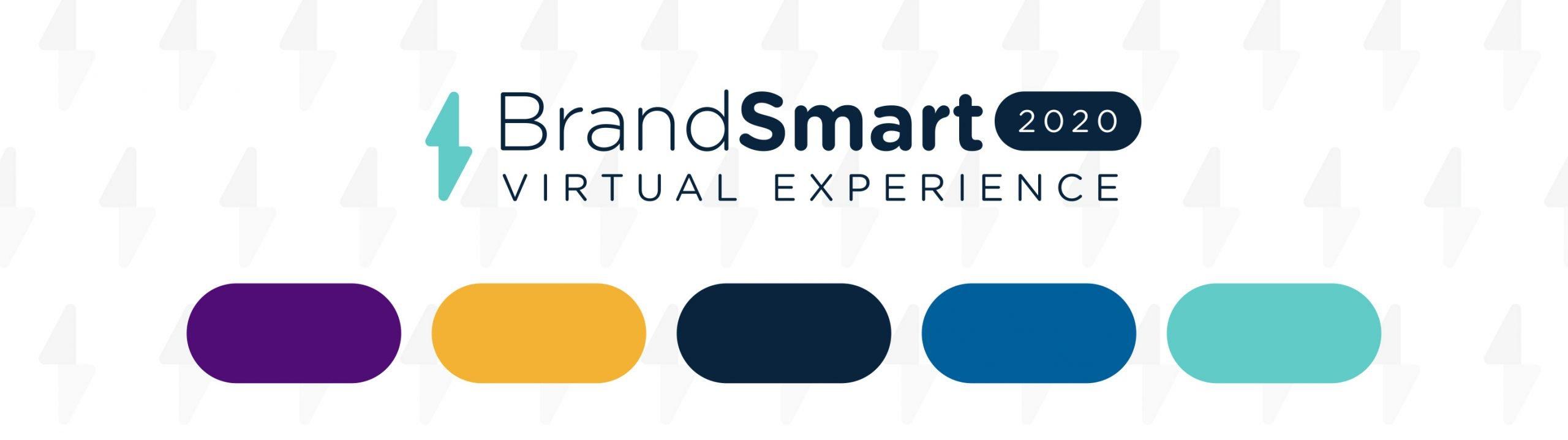 BrandSmart-Identity