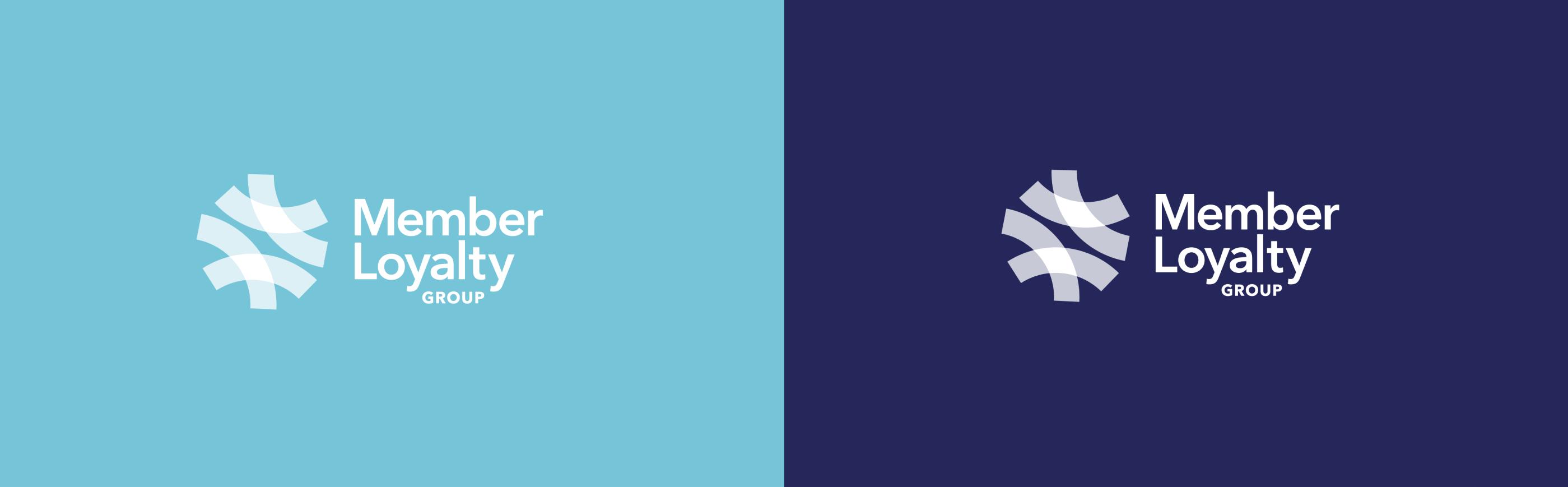 mlg-logos